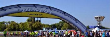 Circuit Carole – K'Roll Races Marathon & 6 Heures