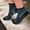 MYFIT_Skating_Socks 20