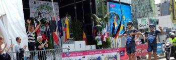 Rennes – Coupe de France Marathons – WIC