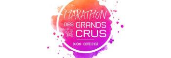 Dijon – Coupe de France Marathons – WIC