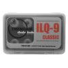 ilq9 classic box 1