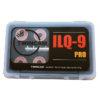 ilq9 pro box 1