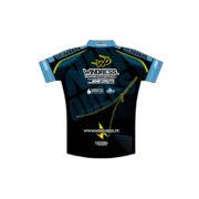 maillot-wld-teamsoldes1d