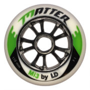 mi3-ld-110-19
