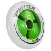 roue-g13-110-f1c