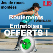 roue-roulements19