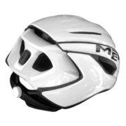 strale-blanc-34