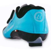 VR01-Luigino-Verducci-azzurra-4