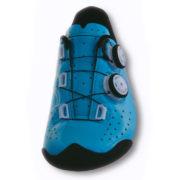 VR01-Luigino-Verducci-azzurra-5