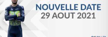 Louhans – France Marathon
