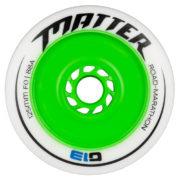 roue-g13-disc-f0