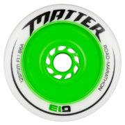 roue-g13-disc-f1