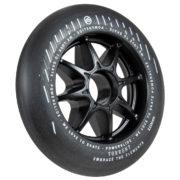 roue-torrent-110mm-c