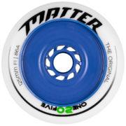 roue-020f-disc