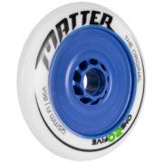 roue-020f-disc-f