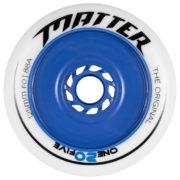 roue-020f0-disc