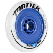 roue-020f0-disc-f