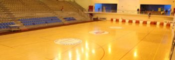 Lourdes – Interzone PBCJS Indoor
