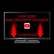 ecran-32-tv-haut-video