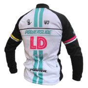 veste-ps-ld-lady-19-d