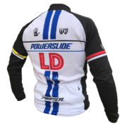 veste-ps-ld-man-19-d