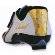 VR01-Luigino-Verducci-bianca-oro-4