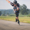 Race_Pro_Series_Knee_Pad_20