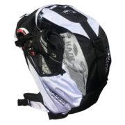 sac mariani blanc c1