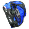 sac mariani blue c1