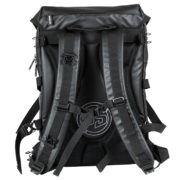 UBC pcommuter backpack d