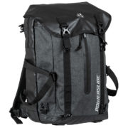 UBC pcommuter backpack f1