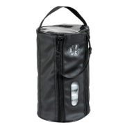 UBC wheel bag f