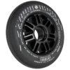 roue-torrent-100mm-c