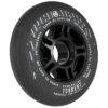 roue-torrent-90mm-c