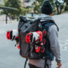 UBC_Road_Runner