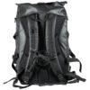 UBC_Road_Runner_backpack_2020 f2
