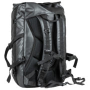 UBC_Road_Runner_backpack_2020 f3