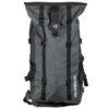 UBC_Road_Runner_backpack_2020 f4