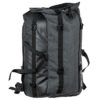 UBC_Road_Runner_backpack_2020 f5