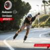 Speedness Enduro V2