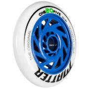 roue-020f0-chr