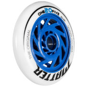 roue-020f0-chr-f