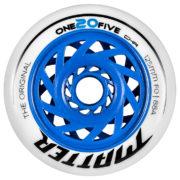 roue-020f0-chr1