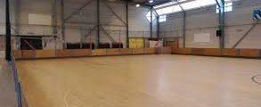 Nantes – Kid's Roller Indoor