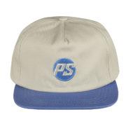 PS_Logo_Cap_2020_2